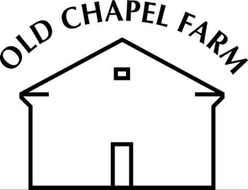old chapel farm